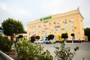 бизнес центр в Атырау