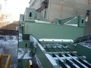 Дробилка,  оборудование для строительных отходов