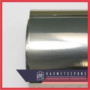 Титановая фольга