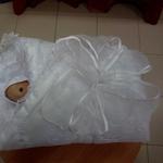 Одежда для беременных и кормящих мам и малышей до года