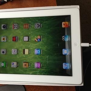 Особенности Apple Ipad 4 Retina Wi-Fi +4 G 128GB (белый)
