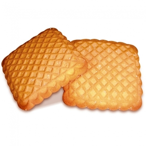 Сахарное печенье оптом   220тг/кг в Атырау