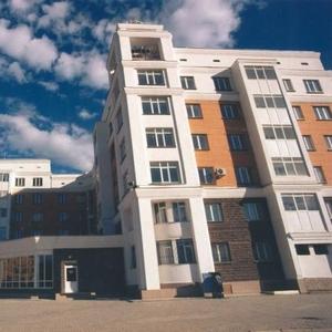Продается квартира в Атырау