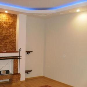 3 комнатная квартира в г.Атырау
