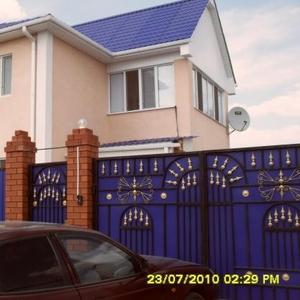 Продам дом Продам дом