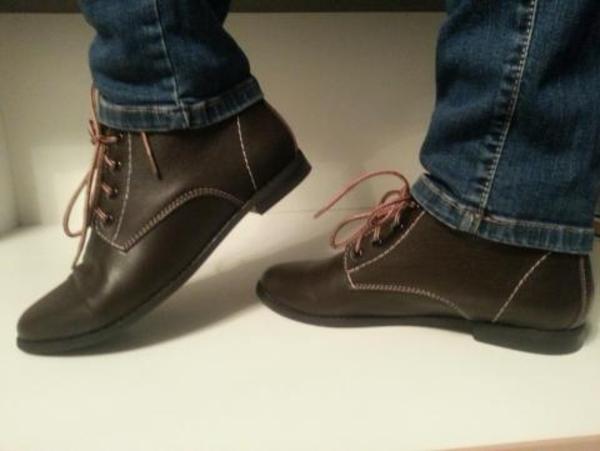 оптом и в розницу женская обувь только натуральная кожа