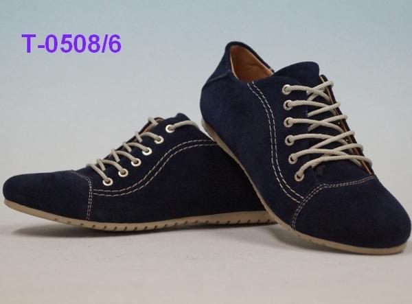 оптом и в розницу женская обувь только натуральная кожа 2