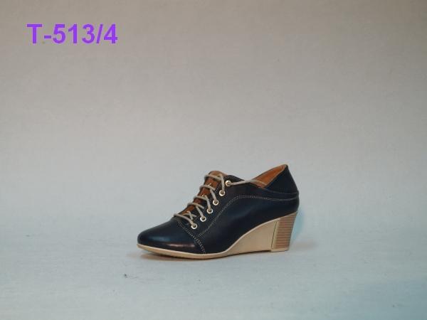 оптом и в розницу женская обувь только натуральная кожа 3