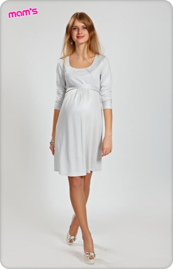 Одежда для беременных и кормящих мам и малышей до года 2