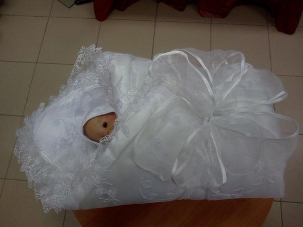 Одежда для беременных и кормящих мама и малышей до года