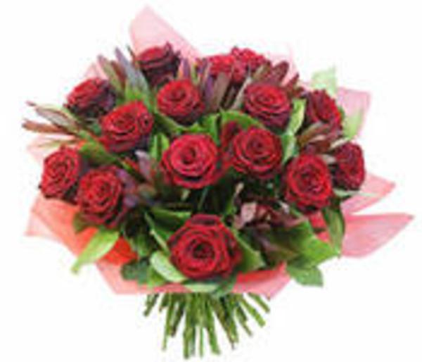 букеты из живых цветов и живых комнатных цветов
