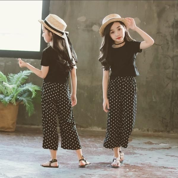 Стильная Детская Одежда 5