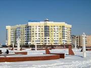 Продам 3-х комн. квартиру в Атырау