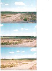 3, 20 га земельный участок в Кульсары