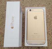 Разблокирована Iphone 6 Plus,  IPhone 6 128 ГБ и Samsung S5