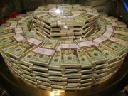Гарантированная финансовая помощь доступна всем регионе