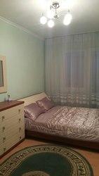 Продается 3-комнатная квартира в элитном доме в Атырау