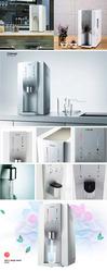 Фильтры для очистки воды COWAY