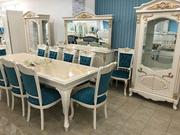 Мебель на заказ в Атырау