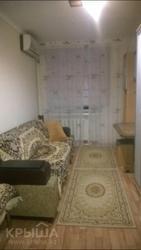 3-комнатная квартира,  60 м²,  4/5 эт.,  Махамбета 128